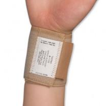 NelMed Wrist Support