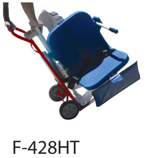 aqua creek pool lift transport cart 784