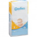 CMF-1 Comfees Baby Diapers