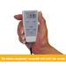 Simple ABI 300 Cuff-Link Remote