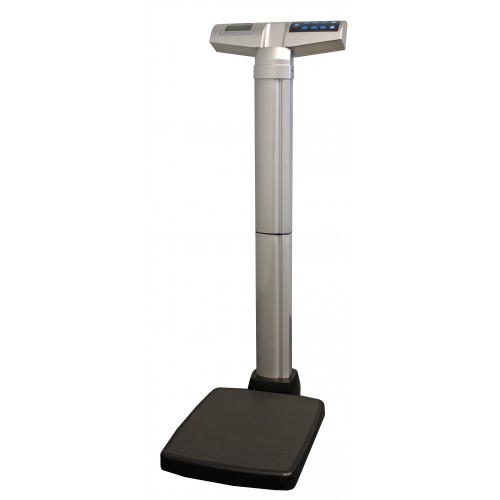 Waist High BMI Digital Scale 499KL