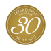 Tegaderm 30 Years