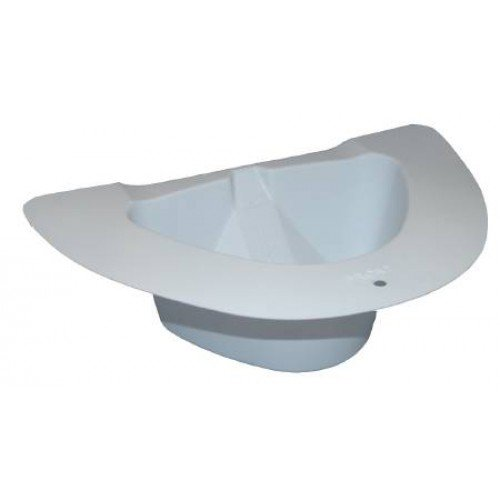 Mckesson Toilet Hat Specimen Collector 16 9522
