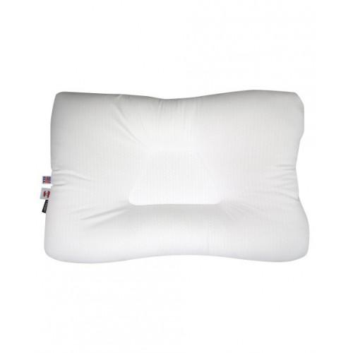 Tri-Core Comfort Zone Pillow
