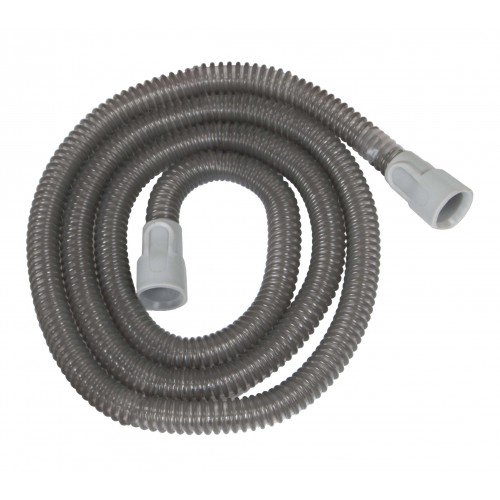 Trim Line CPAP Tube 6 Foot
