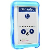 Sensatec ST630 Patient Safety Alarm