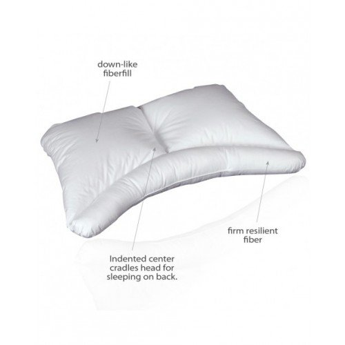 Cervalign Orthopedic Pillow