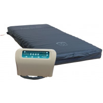 Protekt Aire 8000BA Low Air Loss/Alternating Pressure Bariatric Mattress System