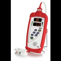Masimo Rad-57 Handheld Pulse Oximeter