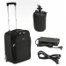 SimplyFlo Oxygen Replacement Parts & Accessories