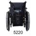 Wheelchair Tote Backpack 5220