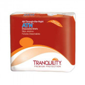 Tranquility ATN All-Thru-the-Night Briefs Maximum Absorbency