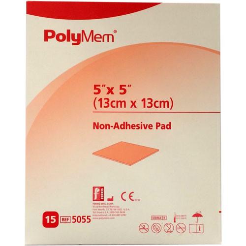 Ferris PolyMem 5055 Non-Adhesive