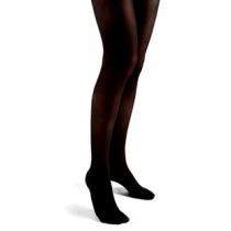 Futuro Energizing Ultra Sheer Pantyhose 8-15 mmHg (French Cut)