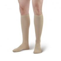 Ames Walker 103 Men's Knee High Socks (15-20 mmHg)