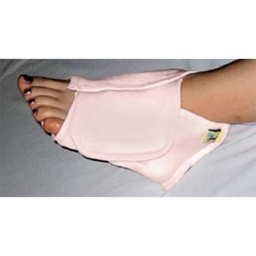Hipsaver Heel Protector