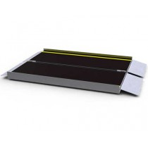 Homecare Products EZ Access Suitcase Ramp - Advantage Series