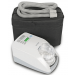SleepStyle 200 Series with Breathing Tube and Case