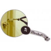 Thera Band Door Anchor