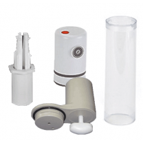 Pos-T-Vac Replacement Parts
