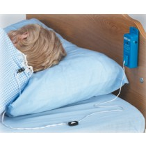 Personal Alarm by Skil-Care