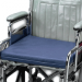 Deluxe Gel Foam Wheelchair Cushion