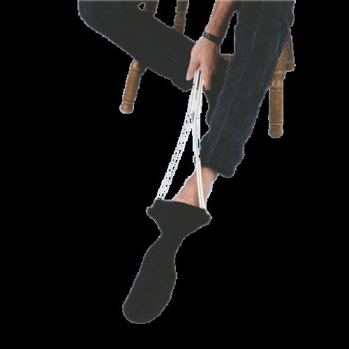 FabLife Slip-On Dressing Aid