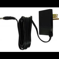 Detecto Scale AC Adaptor