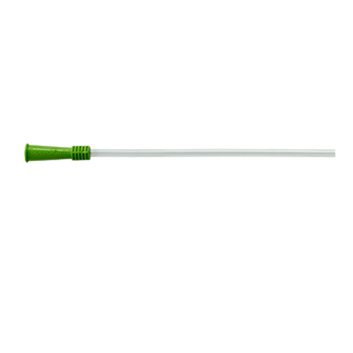 Mentor Self Cath Male Straight Tip Intermittent Catheter
