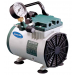 Mobilaire™ 50 PSI Medical Aerosol Air Compressor