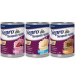 Nepro with Carb Steady Nutrition Shake Cans