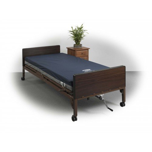 ShearCare 500 Pressure Redistribution Foam Mattress