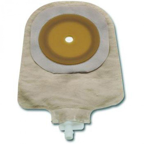 Premier Urostomy Pouch Flextend Skin Barrier