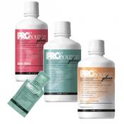 ProSource Plus Liquid Protein Supplement