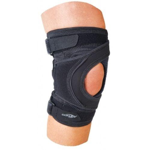 Tru-Pull Lite Knee Support