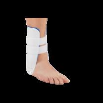 Air Gel Rigid Ankle Stirrup Brace