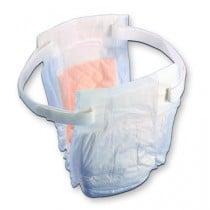 Tranquility SlimLine Belted Undergarment