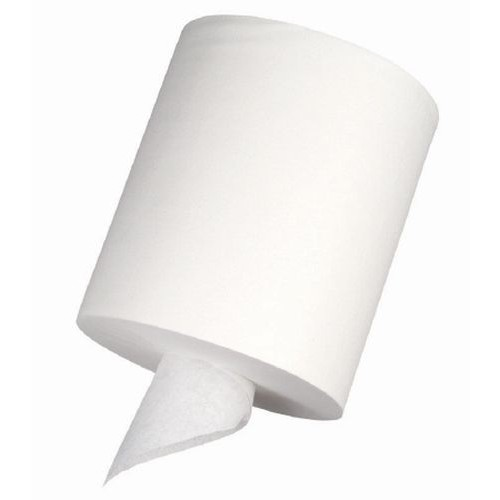 SofPull Center Pull Paper Towels