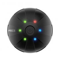 Hyperice Hypersphere Mini Vibrating Massage Ball