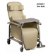 Preferred Care Geri Chair Recliners Doe Skin