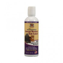 Ark Naturals Royal Coat Express Omega Mender Itch Ender