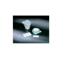 Bard Urine Specimen Collection Kit
