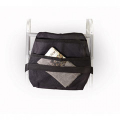 Walker Nylon Carry Pouch Accessory