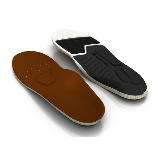 Spenco EARTHBOUND Full-Length Insoles