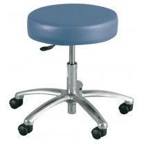 Deluxe Gas Lift Swivel Stool