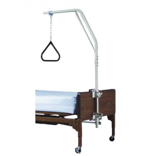 Lumex Versa-Helper Trapeze
