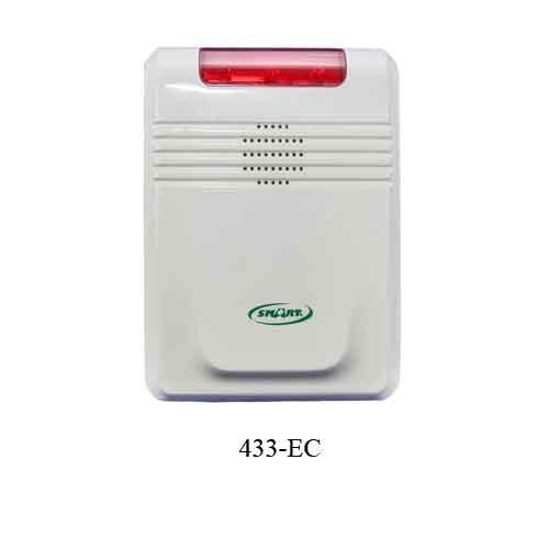 Wireless Alarm Cordless Patient Alarm