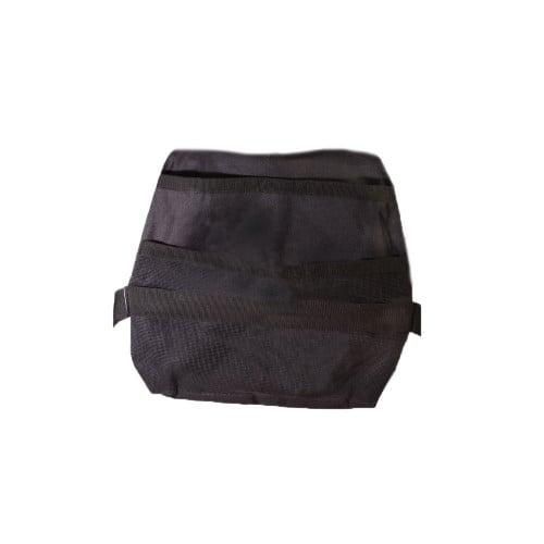 Walker Carry Pouch Nylon