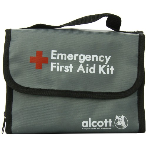 Explorer Pet First Aid Kit