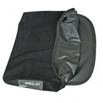Matrx PS Cushion Cover